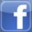 Volg ons ook via Facebook