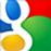 Volg ons ook via Google Plus